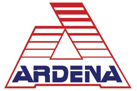 ardena-logo